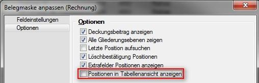 Binare optionen demo modus entfernen
